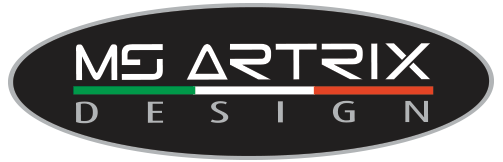 MS ARTRIX Studio Artistico